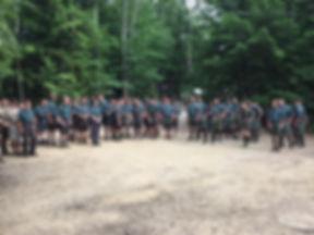 CampStaff1.jpg