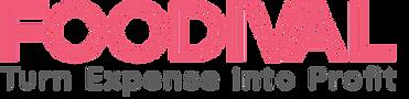 Foodival logo_ 2020.png