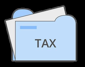 Graphic_Phase 5_V02-13C_Taxation Adjustm