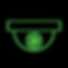 ICON_Wf-V01-02_Monitor-Tool.png