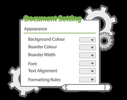 Graphic_Phase 3_V74e-06_Document-Designe