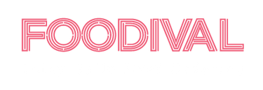 Foodival-logo_2019-May-02_bk-background.