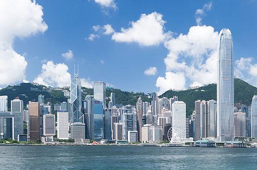 Hong-Kong-Smart-City-blueprint.jpg