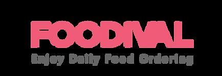Foodival-logo_on-white-background_websit