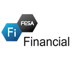 Flexaccount_logo_S – 1.png