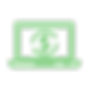 ICON_FMS-V64-10_Electronic-Bank.png