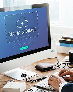cloud-storage-upload-and-download-data-management-2021-04-02-19-47-53-utc.jpg