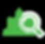 ICON_FA-V81-02_Full-history-of-asset-act