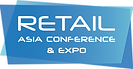 Retail_Expo_20_Logo.png