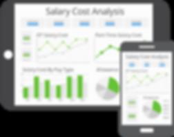 HRMS_HR Analysis_Dashboard