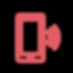 colortone & icon_foodival_website_2019 A