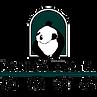 panda-hotel.png