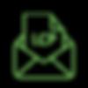 ICON_Loan-V81-02_Letter-generation.png