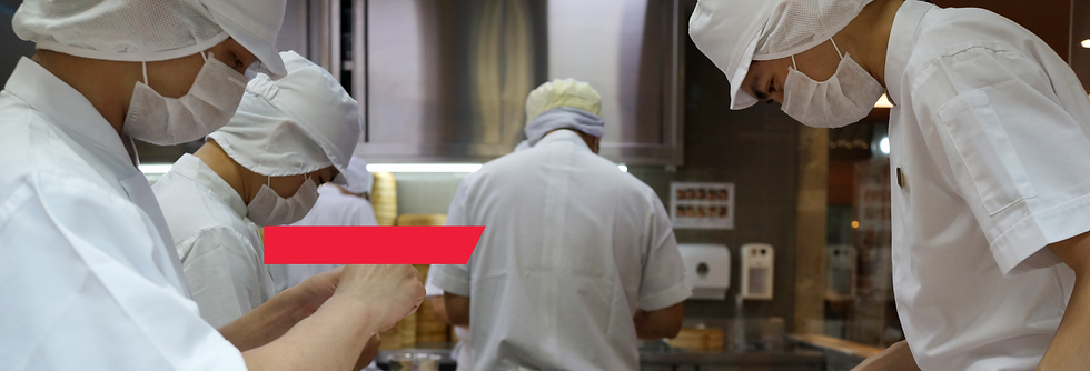 Central Kitchen – 1.png