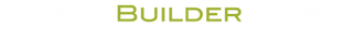 BBHRMS_logo-01.png