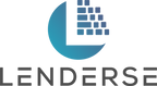 Lenderse png blue logo.png