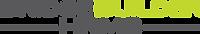 HRMS_logo_e-leave-use_basic-A-bk.png