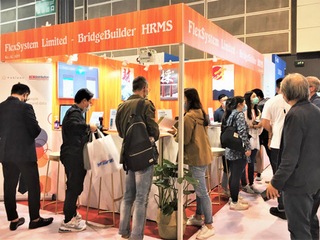 Retail Asia Conference & Expo 2020 Launched Successfully