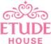 EtudeHouse.png
