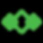 ICON_FA-V81-01_User definable hierarchie