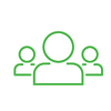 BBHRMS ICON_Green white-89_Group.png