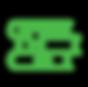 ICON_FA-V81-05_Effective-audit-control.p