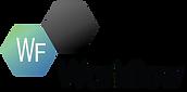 FESA Logo All products Logo AI-03.png