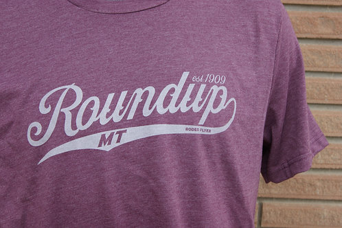 Roundup Swashbuckler Shirt