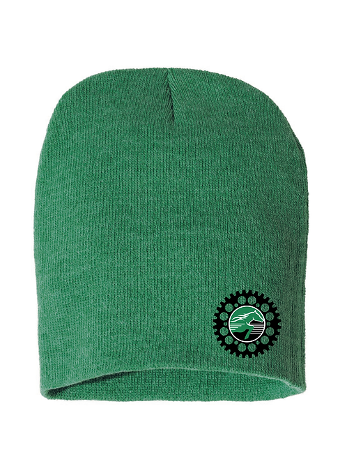 2020 Horse Creek XC Embroidered Beanie