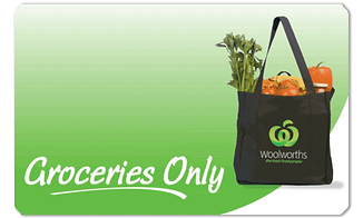 gift-card-groceries-sha-446x268.png