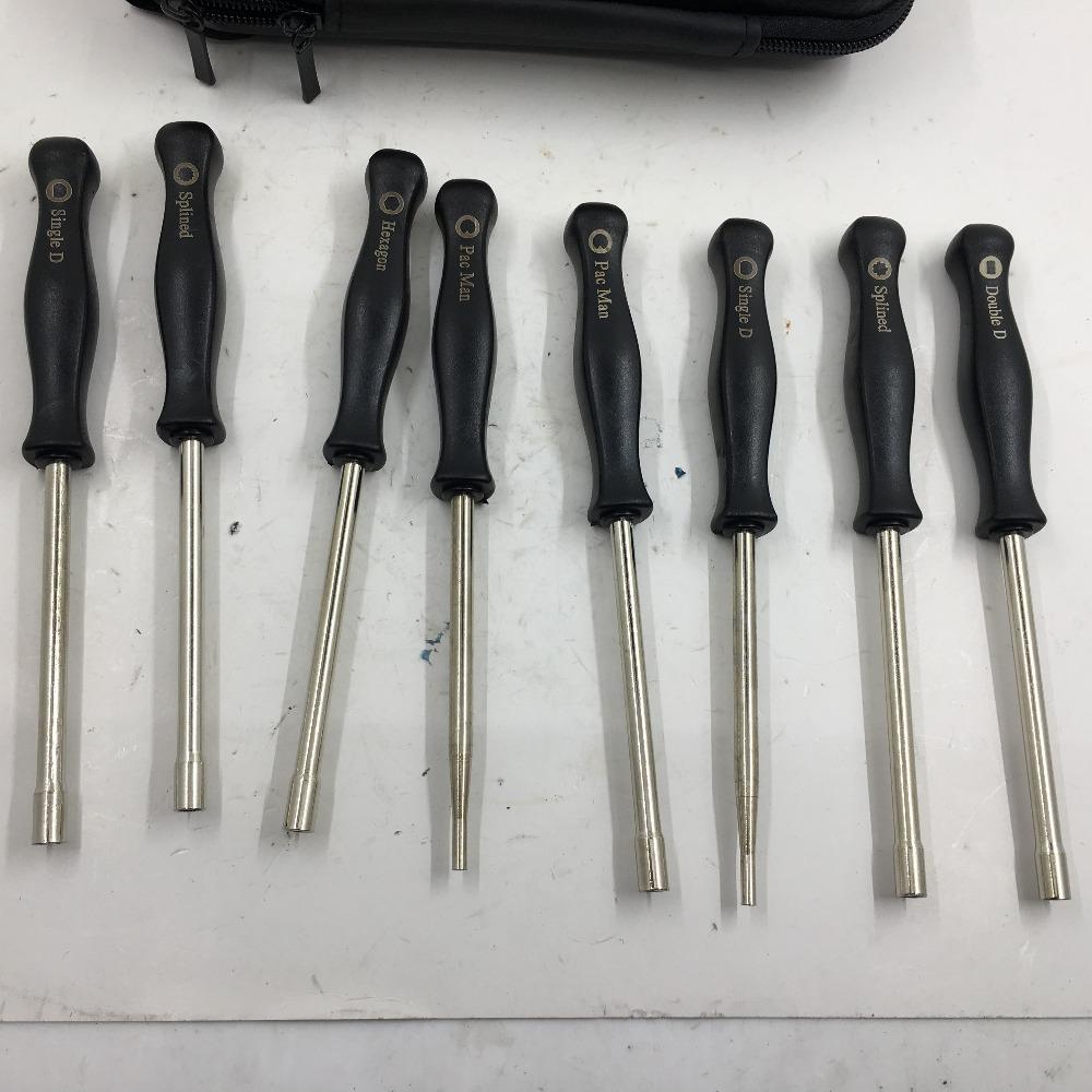 SherryBerg-8pcs-carburettor-carb-carburetor-kit-Screw-driver-Adjusting-Tool-Set-Screw-driver-Repair-