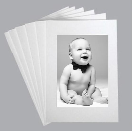 Individual prints