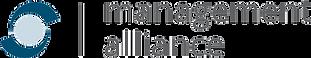 Logo_Management_Alliance.png
