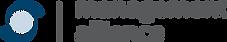 Logo_Management_Alliance_800.png
