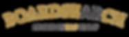 LogoBoardsearch Kopie.png