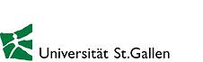 Sankt Gallen.png