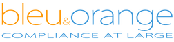 Logo-new-color-final.png
