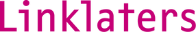 2000px-Linklaters.png