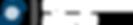 management_allinance-logo.png