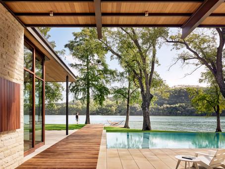 Austin Design
