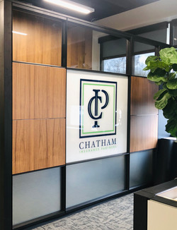 Chatham Insurance