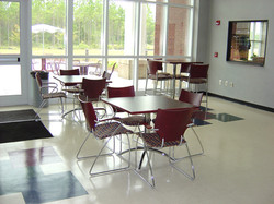 Savannah Tech Liberty Campus