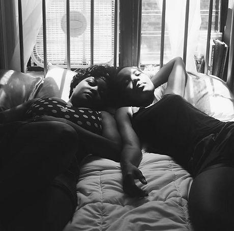 couples stock by taryn g.jpg