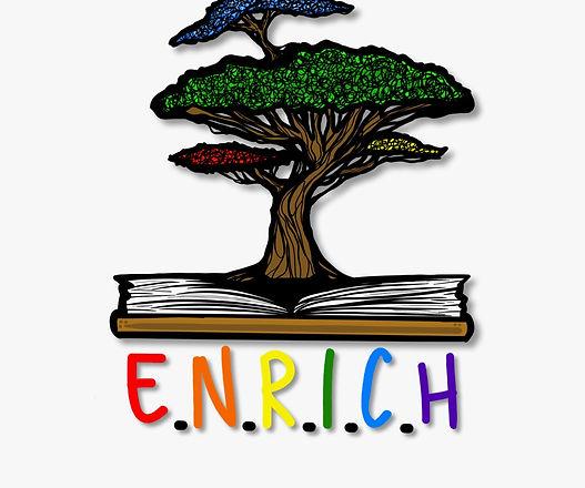 ENRICH_edited.jpg