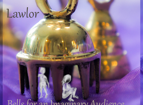 Bells for an Imaginary Audience