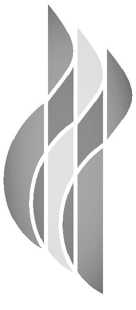 LyPhyS Logo