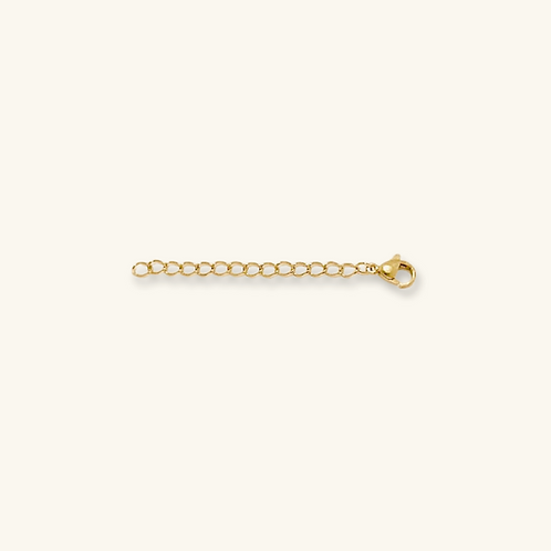 Add-On Extender in Gold