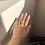 Thumbnail: Clio