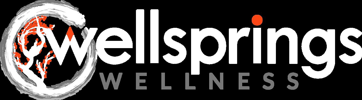 Wellspring Logo White Full Color.png