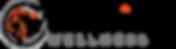 Wellsprings Wellness Logo